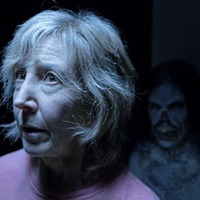 New movies: Insidious: The Last Key and A Woman's Life