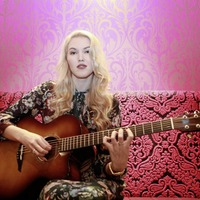Ashley Campbell on dad Glen's legacy and coming to BelNash festival via the banjo