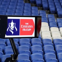 Here's what Twitter made of VAR's low-key competitive debut in English football