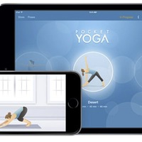 Health: 5 of the best personal training apps to get you fit this year