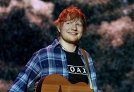 Future Ed Sheerans face threat of nowhere to perform, warns music chief