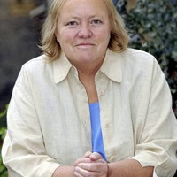 Anniversary of day Mo Mowlam visited the Maze to persuade prisoners to try peace