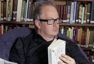 Arts Q&A: Robin Ince on Nick Cave, Rik Mayall, Eddie Izzard and 80s snooker