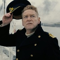 City to host 'Branagh in Belfast' film festival as part of freedom celebrations