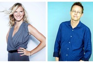 Jo Whiley to join Simon Mayo for new BBC Radio 2 drivetime show
