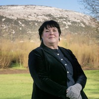 West Belfast-based poet awarded Ireland Chair of Poetry bursary