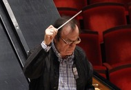 Accused Charles Dutoit steps down early from Royal Philharmonic Orchestra