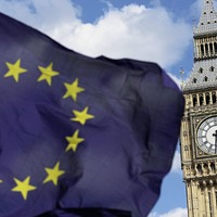 Brexit 'could put human rights at risk', new report warns