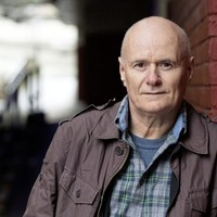 I, Daniel Blake's Dave Johns brings his new one man show to Belfast