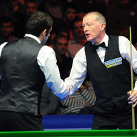 On this Day, January 11 1982: Steve Davis made snooker's first televised 147 maximum break