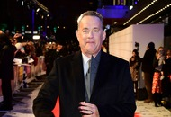 Dangerous to de-legitimise the press, says Tom Hanks