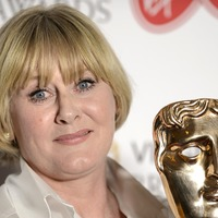 Viewers upset about 'inaccuracies' in Kiri, but impressed by Sarah Lancashire