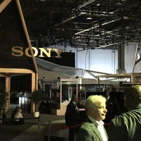 Major power outage brings world's largest tech show to a standstill