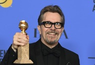 Oldman and Hawkins among Britons up for Critics' Choice Awards