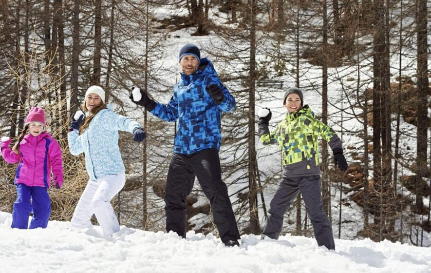 f3378f4c71f Fashion  Beginner s guide to skiwear – 5 essentials for your first ...