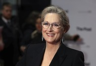 Oprah Winfrey has the voice of a leader – Meryl Streep