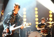 Fans overjoyed as Arctic Monkeys mark return with gig announcement