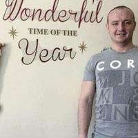 Christopher Matthews inquest: Coroner Paddy McGurgan `in despair' at scale of prescription drugs deaths