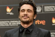 Under-fire James Franco wins at Critics' Choice Awards