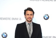 James Franco faces further claims of inappropriate sexual behaviour