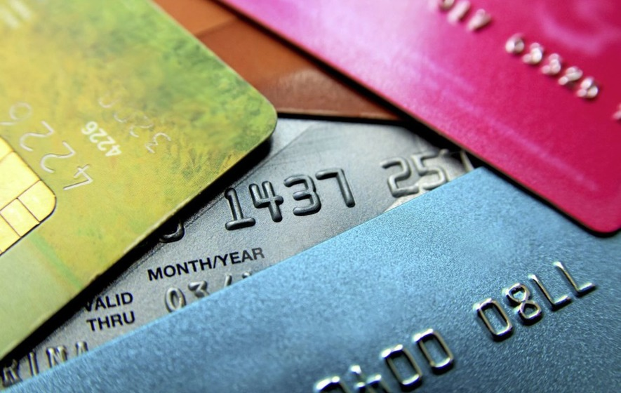 Ban on credit and debit card surcharges comes into effect TODAY