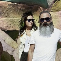 Don't miss: Moon Duo at The Black Box, Belfast, January 27