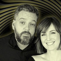 Essential comedy... Iain Lee – The Rabbit Hole Live Podcast