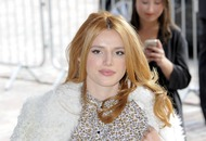 Bella Thorne 'had no idea' about California mudslide before travel complaint