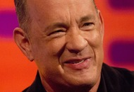 Tom Hanks: My singing voice was too bad for Mamma Mia!