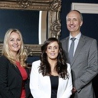 IoD expands regional offer with new key staff and office opening