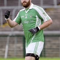 Someone's '0' has got to go as Fermanagh challenge seven in-a-row champions Tyrone
