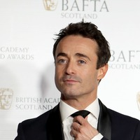 Joe McFadden: Strictly has given me new sympathy for Dancing On Ice hopefuls