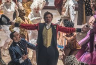 The Greatest Showman soundtrack nudges Ed Sheeran off top spot in the charts