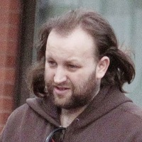 Man (24) told lucky not to be jailed for grooming 14-year-old girl and kissing her on train