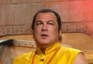 Steven Seagal investigated over sexual assault claim, Los Angeles police say