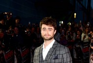 Daniel Radcliffe weighs in on Johnny Depp casting controversy