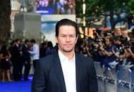 Wahlberg to donate All The Money In The World reshoot pay to Time's Up campaign