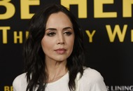 James Cameron praises Eliza Dushku's bravery over abuse allegation