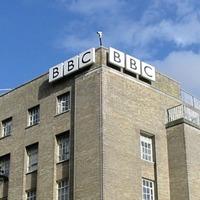 BBC Northern Ireland's gender pay gap revealed