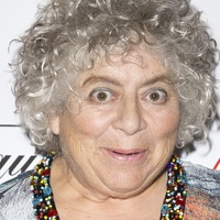 Actress Miriam Margolyes prompts on-air apology after swearing in interview
