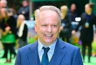 Wallace And Gromit creator Nick Park criticises celebrity voice roles