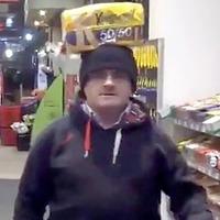 Barry McElduff resigns nine days after Kingsmill video