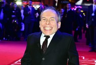 Warwick Davis hits out at Twitter after online slur