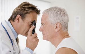 Thinking of having laser eye surgery? Here's all you need to know