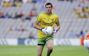 Kicking Out: New attitude could see Donegal attack flourish