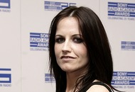 The Cranberries singer Dolores O'Riordan dead at 46