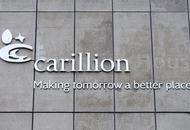 Sterling hits post-Brexit high despite fears over Carillion collapse