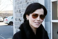 The Cranberries 'devastated' at death of singer Dolores O'Riordan