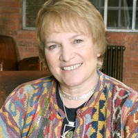 Libby Purves blames 'vain and greedy' men for gender pay gap