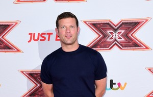 Dermot O'Leary backs The X Factor to run for another 10 years